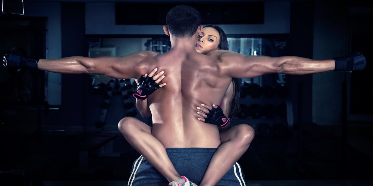 7 Exercises To Increase Your Sexual Stamina